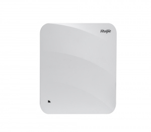 RG-AP840-I Wireless Access Point