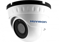 Camera Huviron F-ND221/P