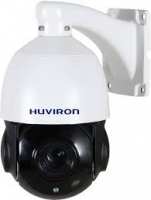 Camera Huviron F-NZ2022/IR60
