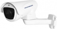 Camera Huviron F-NZ254/IR25